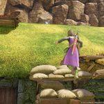 5 150x150 - Dragon Quest XI, Square Enix ha svelato le caratteristiche della versione PS4