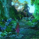 7 150x150 - Dragon Quest XI, Square Enix ha svelato le caratteristiche della versione PS4