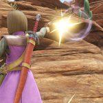 8 150x150 - Dragon Quest XI, Square Enix ha svelato le caratteristiche della versione PS4