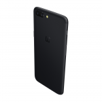 Black 45DownwardLeftBack CMYK 150x150 - Recensione OnePlus 5 A5000