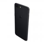 Black 45DownwardLeftBack CMYK 150x150 - Presentato ufficialmente il OnePlus 5