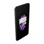 Black 45DownwardLeftFront CMYK 150x150 - Presentato ufficialmente il OnePlus 5