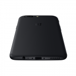 Black FlatBackBottom CMYK 150x150 - Recensione OnePlus 5 A5000