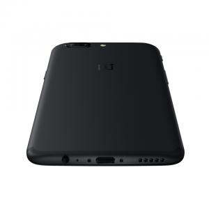 Black FlatBackBottom CMYK 300x300 - Black-FlatBackBottom-CMYK