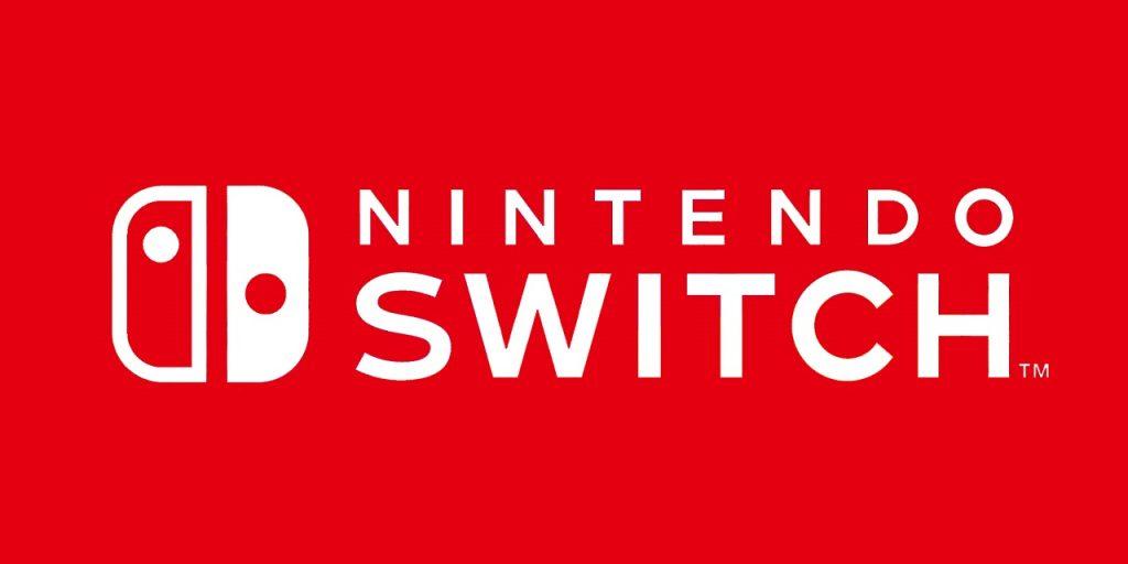 Nintendo Switch 1024x512 - Nintendo Switch ottiene eccellenti risultati anche in Italia