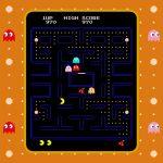 01PAC MAN 1501062830 150x150 - Namco Museum sarà disponibile domani per Nintendo Switch