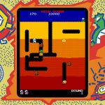 03Digdug 1501062831 150x150 - Namco Museum sarà disponibile domani per Nintendo Switch