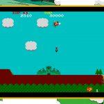 05SkyKid 1501062833 150x150 - Namco Museum sarà disponibile domani per Nintendo Switch