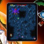 07Galaga88 1501062834 150x150 - Namco Museum sarà disponibile domani per Nintendo Switch