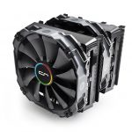 07 white background r1 ultimate top angle 1024 150x150 - Recensione Cryorig R1 Ultimate