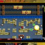 09TankForce 1501062835 150x150 - Namco Museum sarà disponibile domani per Nintendo Switch