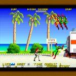 10RollingThunder2 1501062836 150x150 - Namco Museum sarà disponibile domani per Nintendo Switch