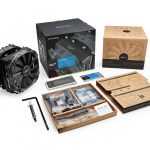 10 r1 ultimate full contents 1024 150x150 - Recensione Cryorig R1 Ultimate