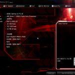 170723151046 150x150 - Recensione ASROCK Fatal1ty AB350 Gaming K4