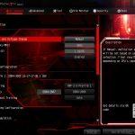 170723151102 150x150 - Recensione ASROCK Fatal1ty AB350 Gaming K4