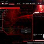 170723151113 150x150 - Recensione ASROCK Fatal1ty AB350 Gaming K4