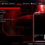170723151121 150x150 - Recensione ASROCK Fatal1ty AB350 Gaming K4