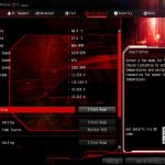 170723151136 150x150 - Recensione ASROCK Fatal1ty AB350 Gaming K4