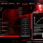 170723151200 150x150 - Recensione ASROCK Fatal1ty AB350 Gaming K4