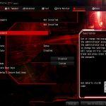 170723151215 150x150 - Recensione ASROCK Fatal1ty AB350 Gaming K4