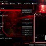 170723151226 150x150 - Recensione ASROCK Fatal1ty AB350 Gaming K4