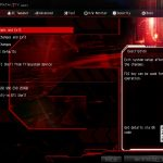 170723151244 150x150 - Recensione ASROCK Fatal1ty AB350 Gaming K4