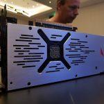 20413903 10156488021859942 77467888511522305 o 150x150 - AMD Radeon RX Vega si mostra per la prima volta in video con HoloCube