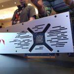 20414320 10156488020904942 4780444988479600866 o 150x150 - AMD Radeon RX Vega si mostra per la prima volta in video con HoloCube