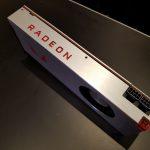 20424033 10156488020839942 7940743618487303093 o 150x150 - AMD Radeon RX Vega si mostra per la prima volta in video con HoloCube