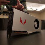 20448972 10156488020569942 3832449217185324330 o 150x150 - AMD Radeon RX Vega si mostra per la prima volta in video con HoloCube