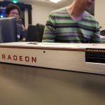 20449296 10156488021139942 5551546414083931397 o 150x150 - AMD Radeon RX Vega si mostra per la prima volta in video con HoloCube