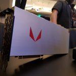 20451652 10156488023669942 1093208250113643460 o 150x150 - AMD Radeon RX Vega si mostra per la prima volta in video con HoloCube