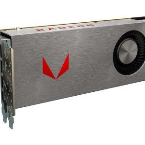 AMD Raden RX Vega 64 Limited Edition 1 300x300 - AMD-Raden-RX-Vega-64-Limited-Edition_1