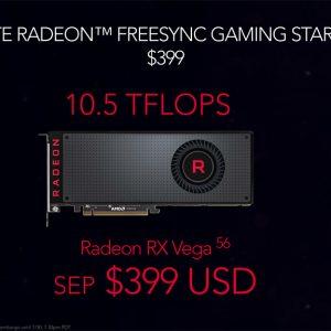 AMD Radeon RX Vega 56 Reference 300x300 - AMD-Radeon-RX-Vega-56-Reference