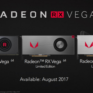 AMD Radeon RX Vega 64 Family 300x300 - AMD-Radeon-RX-Vega-64-Family