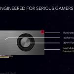 AMD Radeon RX Vega 64 Limited Edition GPU 150x150 - AMD, svelati ufficialmente prezzi e specifiche delle nuove GPU RX Vega 56 e RX Vega 64