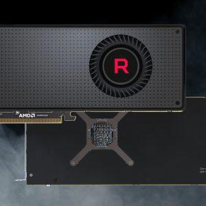 AMD Radeon RX Vega 64 Reference 1 300x300 - AMD-Radeon-RX-Vega-64-Reference-1