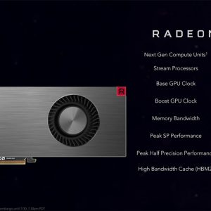 AMD Radeon RX Vega 64 Specifications 300x300 - AMD-Radeon-RX-Vega-64-Specifications