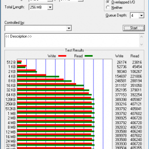 ATTOSSDsavageASRb350K4 300x300 - ATTOSSDsavageASRb350K4