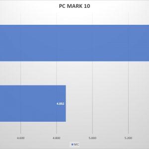 Diapositiva3 300x300 - Diapositiva3
