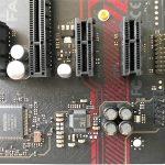 IMG 1321 150x150 - Recensione ASROCK Fatal1ty AB350 Gaming K4