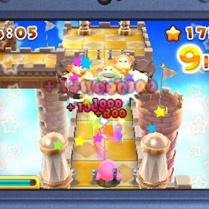 Kirbys Blowout Blast 2 300x300 - Recensione Kirby's Blowout Blast