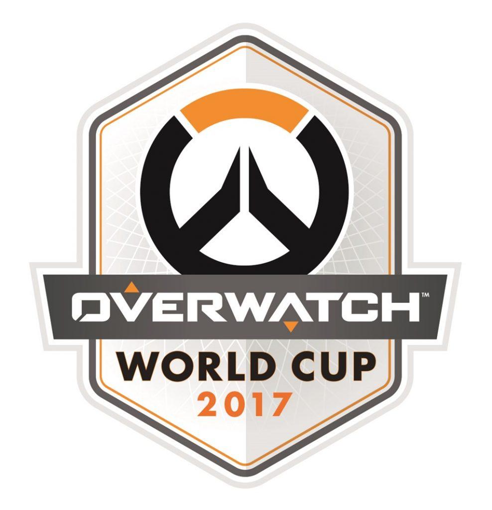 Overwatch World Cup 2017 988x1024 - Blizzard con Overwatch sta creando la prima lega professionistica globale di eSport