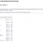 Ryzenkraken 150x150 - AMD Ryzen - Recensione AMD Ryzen 7 1800X