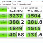 crystal 150x150 - AMD Ryzen - Recensione AMD Ryzen 7 1800X