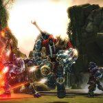 darksiders 1 150x150 - Recensione Darksiders Warmastered edition - Wii U