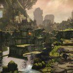darksiders 2 150x150 - Recensione Darksiders Warmastered edition - Wii U