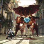 darksiders 3 150x150 - Recensione Darksiders Warmastered edition - Wii U