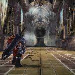 darksiders 4 150x150 - Recensione Darksiders Warmastered edition - Wii U