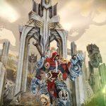 darksiders 5 150x150 - Recensione Darksiders Warmastered edition - Wii U